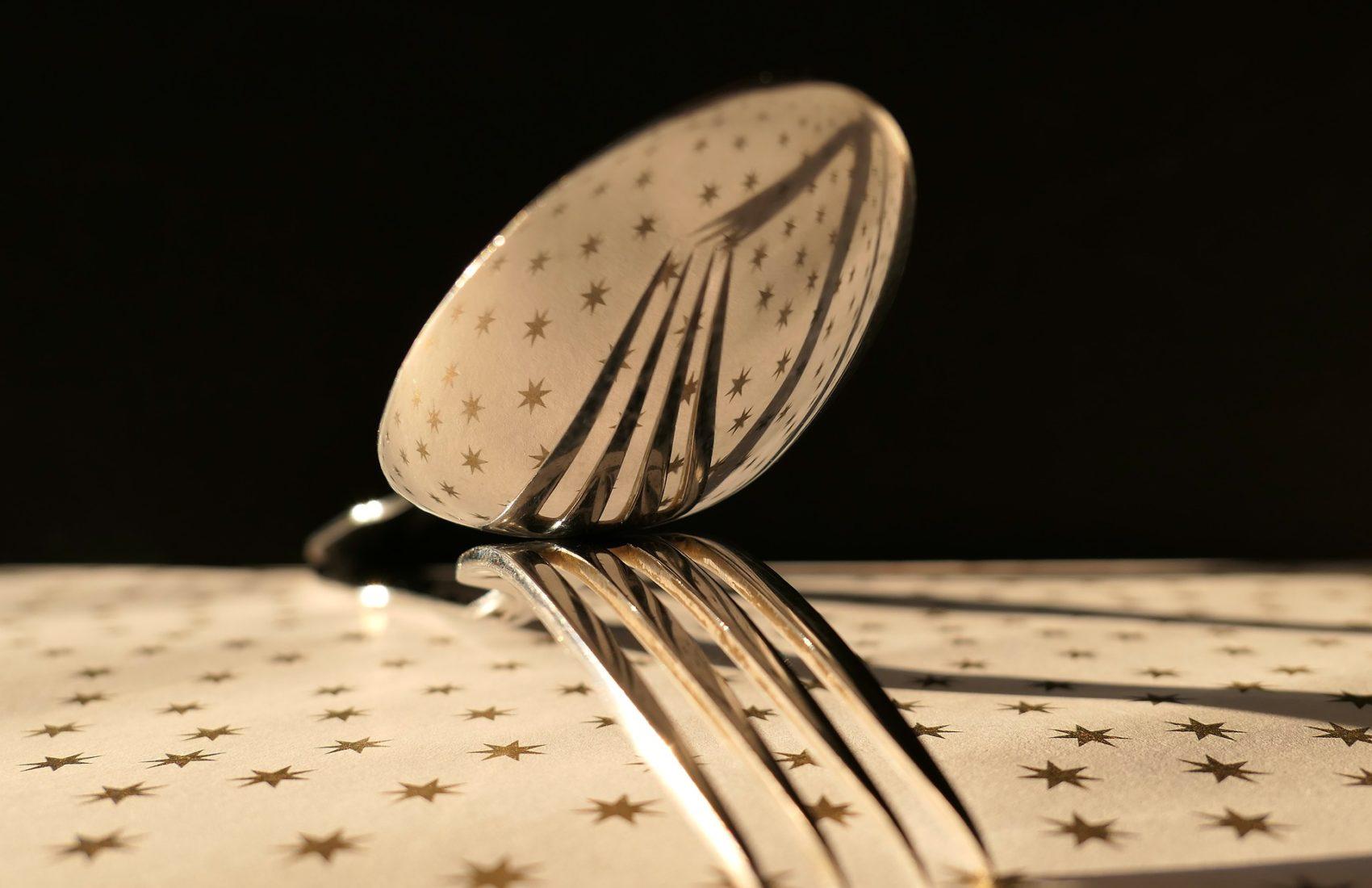 fork-2208668_1920